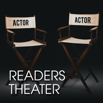 Readers-Theater