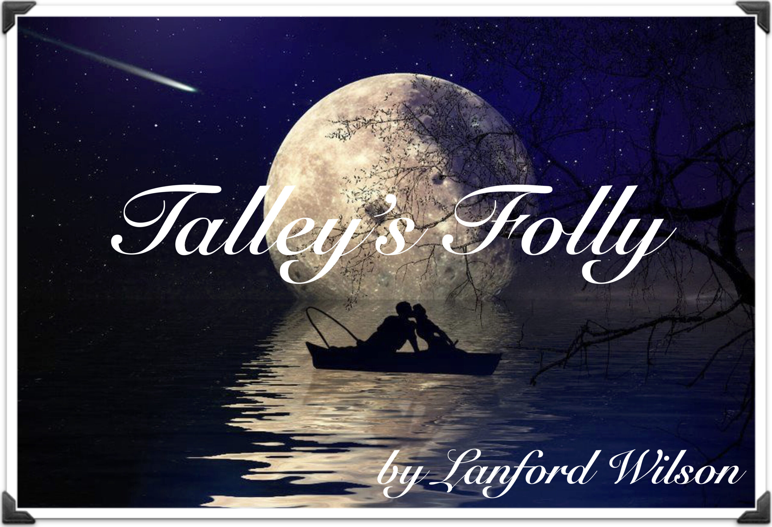 Talleys-Folly-1-scaled